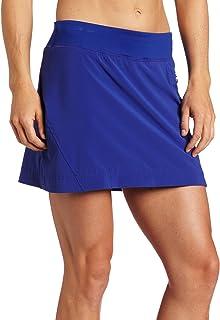 Columbia Women's Mix Mover II Skirt