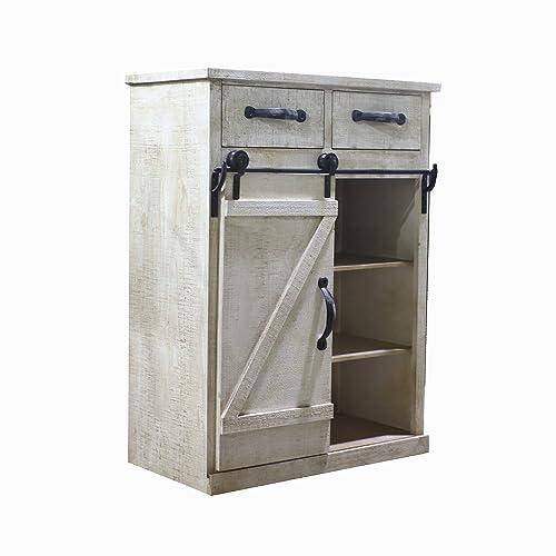 Sliding Door Cabinets: Amazon.com