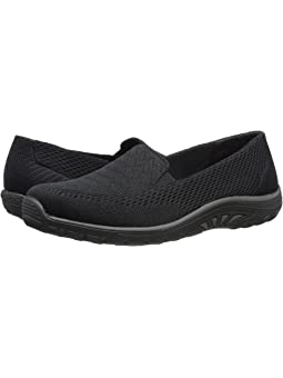 Memory Foam Loafers + FREE SHIPPING