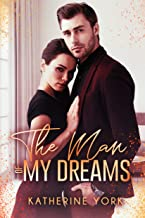 The Man of my Dreams (In my Dreams Book 1)