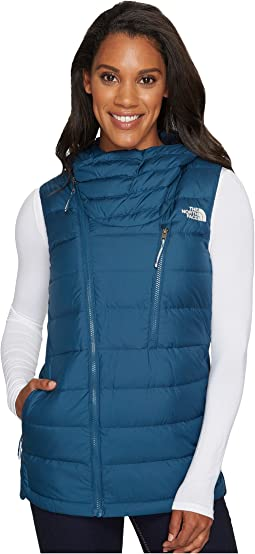 The North Face - Niche Vest