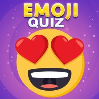 Friend Emoji Quiz