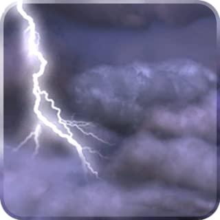 Best live wallpaper thunderstorm Reviews
