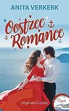 Oostzee romance (Cruiseschip Cupido Book 2)