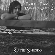 Ezio's Family (Assassin's Creed 2)