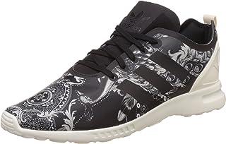 meilleure sélection 2ccf4 914f5 Amazon.fr : adidas zx flux : Chaussures et Sacs