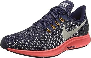 best loved 3ed19 c1ddb Nike Women s Air Zoom Pegasus 35 Running Shoes