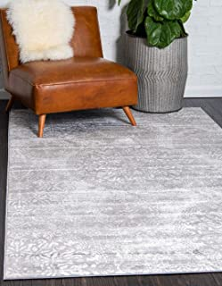 magnolia home rugs