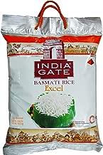 india gate premium basmati rice price