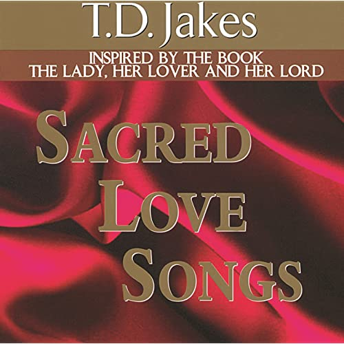 Lovesongs For The Soul: A Spiritual Journey