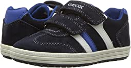 Geox Kids - Vita 31 (Toddler/Little Kid)