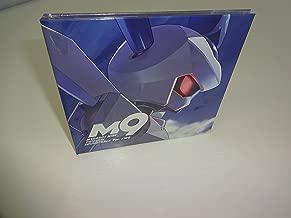 メダロット9 特典CD MEDAROT NINE ORIGINAL SOUNDTRACK Ver.KWG(特典のみ)