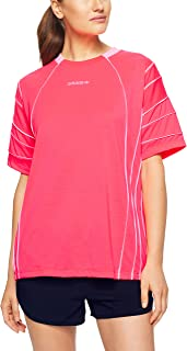 adidas Women's DH3046 Equipment T-Shirt