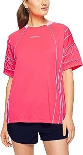 adidas Women's DH3046 Equipment T-Shirt