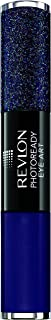 Revlon PhotoReady Eye Art Lid+Line+Lash, Midnight Glitz