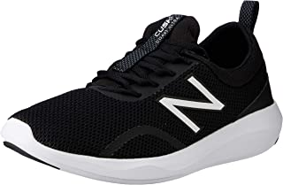 New Balance Coast Ultra Men's Running Shoes