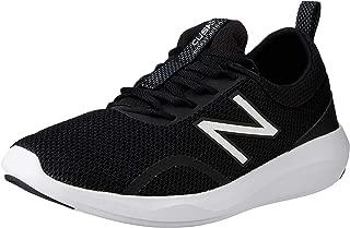 New Balance Coast Ultra Men's Running Shoes