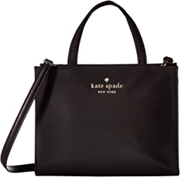 Kate Spade New York - Watson Lane Sam