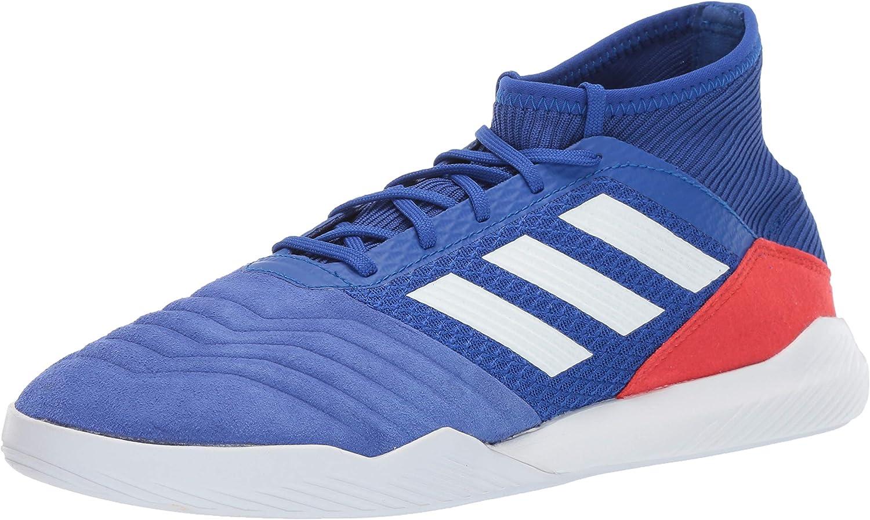 AdidasBB9086 - Protator 19.3 Trainer Herren