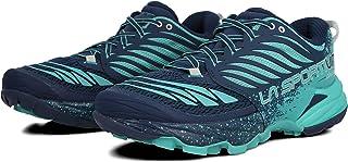 Akasha Woman, Zapatillas de Trail Running para Mujer