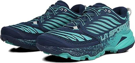 LA SPORTIVA Akasha Woman, Zapatillas de Trail Running para Mujer