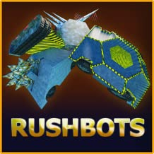 Rushbots