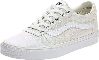 حذاء دبليو ام للنساء من فانز للانشطة الرياضية والخارجية