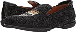 Right Bank Shoe Co™ - Varge Caviar Loafer