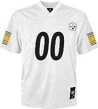 NFL Baby-Boys Infant Fashion Short Sleeve Jersey