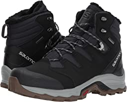 Quest Winter GTX®