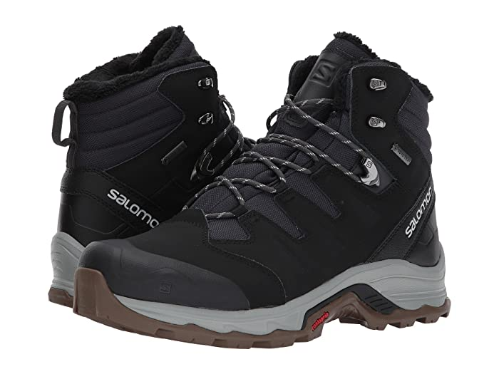 f28b7f6b598 Quest Winter GTX®