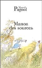 Best manon des sources book Reviews