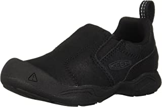 KEEN Shoes Boys' Jasper Slip-On Not Applicable