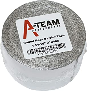 adhesive lined heat shrinkable tape
