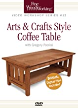 Best dvd coffee table Reviews