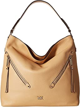 Evie Large Hobo