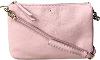 Kate Spade New York Madelyne Larchmont Avenue Crossbody Bag