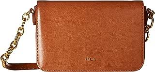 Best lauren ralph lauren handbag newbury small crossbody Reviews
