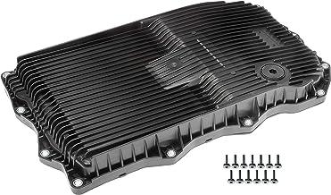Dorman 265-850 Transmission Oil Pan for Select Models (OE FIX)