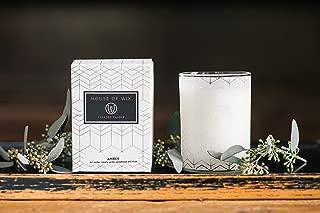 Best wix wax candles Reviews