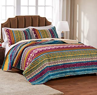 Best valencia bed set Reviews