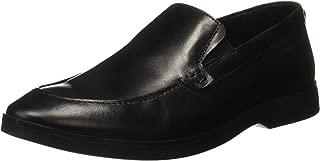 Hush Puppies Men's Marx Formal Shoes