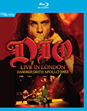 Best dio live in london Reviews