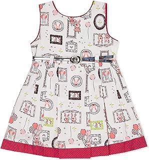 MOOi Dress For Girls