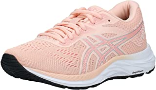 ASICS GEL-EXCITE 6, WoMen's Road Running Shoes