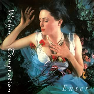 Enter/ the Dance
