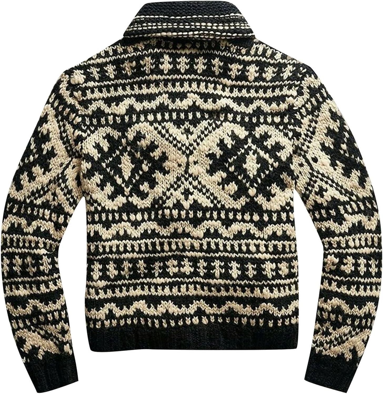 FORUU Wool Coat Men 2021 Winter Zipper Overcoats Long Sleeved Tether Hooded Knitted Jacket Fashion Vintage Oversize Coat