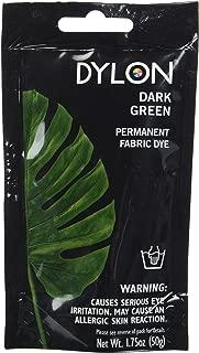 Best dylon dark green Reviews