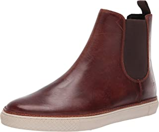 FRYE Men's Essex Chelsea Sneaker