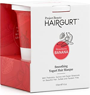 Best oyin natural hair products Reviews
